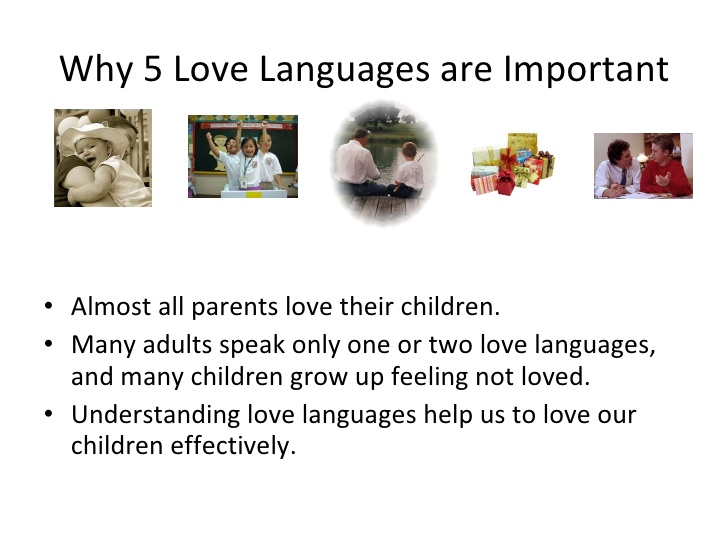 THE-FIVE-LOVE-LANGUAGES-OF-CHILDREN-OR-TEENS